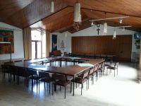 gemeindesaal1_klein