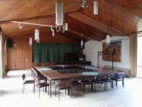 gemeindesaal2_klein